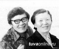 На 71-м году остановилось сердце одного из самых многогранно одаренных деятелей культуры Тувы Анатолия Сергеевича Серена