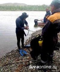 В Туве продолжаются поиски двух без вести пропавших несовершеннолетних