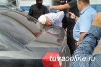 В Туве один из лидеров ЛДПР требовал взятку от председателя избиркома