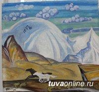 Открытый мир Владимира Ховалыга