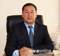 Экс-глава УпрДорЕнисей Андрей Кок подозревается в получении крупной взятки