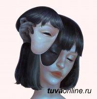 Кызыл: 11 октября в Доме художника откроется выставка молодой художницы Долааны Даваа