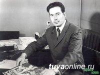 Петр Самороков: Я люблю Туву, свою малую родину
