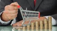Инфляция в Сибири в сентябре снизилась до 4,5%, в Туве – до 3,5%