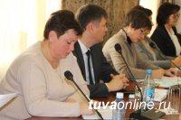 Новосибирские врачи отметили снижение заболеваемости туберкулезом в Туве