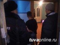 В Кызыле привлечены к ответственности 217 собственников квартир, сдававших их посуточно