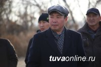 Топливная альтернатива от хакасcкого разреза: уголь по 2500 вместо 3000 рублей