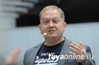 Владимир Турман: «Для создания ценности продукта размер бизнеса значения не имеет»
