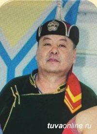В Кызыле пройдет масштабный Фестиваль спортивной борьбы, посвященный памяти «Арзылан моге» Республики Тыва Алексея Хомушку