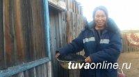В Туве «социальный уголь» получат семьи с четырьмя детьми