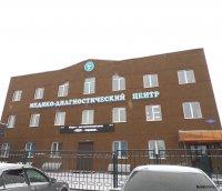 Тува активно готовится к предстоящей модернизации первичного звена здравоохранения