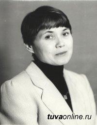 Человек труда Нина Иосифовна Молокова