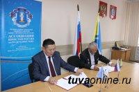 В Общественной палате Тувы откроют юридическую приемную с бесплатными консультациями для граждан и НКО