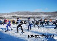Станция «Тайга» откроет зимний спортивный сезон седьмого декабря
