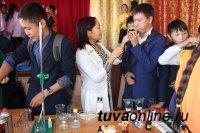 Школьников Тувы втянет в науку мобильный хобби - центр
