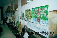 В Туве подвели итоги Республиканского конкурса генеалогических исследований «Моя родословная»