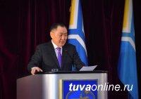 В Туве зарплата бюджетников с начала 2020 года вырастет до 23 тысяч 47 рублей