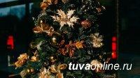 В Роспотребнадзоре дали советы по выбору новогодней ёлки