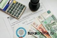 Стремительно растущие долги по страховым взносам или узнай задолженность и уплати долг