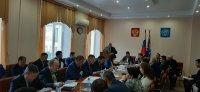В Туве координаторы партийных проектов «Единой России» войдут в состав общественных комиссий профильных министерств