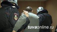 В Кызыле отец убил сына по воле рока