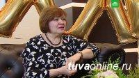 Объявился лотерейный миллиардер, им оказалась Надежда Бартош из Подмосковья