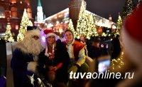Эксперты выяснили сколько потеряла Россия за новогодние праздники