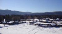 Труднодоступный район Тувы к Единой энергосистеме России подключит инвестор
