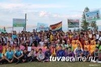 В Туве состоялось первое межведомственное совещание по организации предстоящей летней оздоровительной кампании