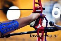 В Туве выдадут охотничьи билеты владельцам луков и арбалетов