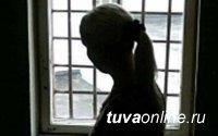 В Туве горе-мамашу могут на три года лишить свободы за неисполнение родительских обязанностей