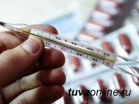 Специалисты призывают защищаться от гриппа, который страшнее коронавируса