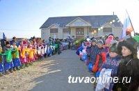 В Туве в 2020 году капитально отремонтируют пять сельских домов культур
