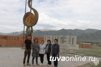 Ученые Тувы продолжат исследовать трансформационные процессы в ономастике народов Центральной Азии