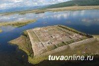 Тува: Десять интересных фактов о республике
