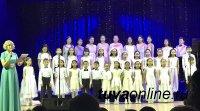 В Туве сформируют сводный хор из 150 детей, который споет фронтовые песни в День победы
