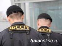 В Туве домашнего тирана заставили выплатить полмиллиона рублей морального ущерба