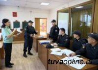 В Туве одумавшейся матери сын простил долг по алиментам в сотни тысяч рублей