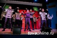 МТС поможет юным жителям Тывы прославиться в TikTok