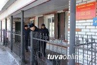 В Кызылском районе Тувы ограничили продажу алкоголя вблизи детсадов, школ и стратегически важных объектов