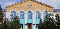 Тува: Главная кузница кадров отрасли культуры Тувы - Кызылский колледж искусств - отмечает 60-летний юбилей!