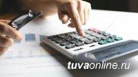 В Туве получивших прибыль граждан до 30 апреля призывают сдать налоговые декларации