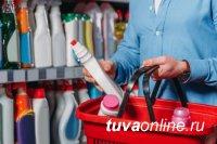 В Туве, не допуская проникнуть коронавирусу, одновременно спасают бизнес