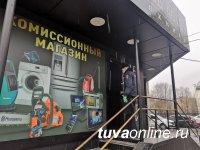 В Кызыле полиция совместно с мэрией проверяют, как в разных микрорайонах соблюдают режим самоизоляции