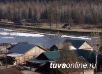 Тува: Число заразившихся COVID-19 на Тодже может снизиться до шести человек
