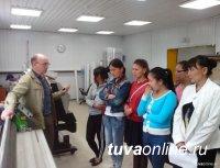 В Туве с 6% до 1%  снижен налог по упрощенной системе налогообложения