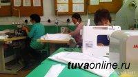 В Туве активистки Союза женщин помогают нуждающимся пережить самоизоляцию
