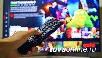Интерес жителей Тывы к спутниковому телевидению вырос более чем на 60%