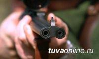 В Туве начинается судебное разбирательство по делу случайного убийства на охоте