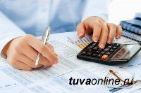В Туве предпринимателям расскажут о налоговых льготах, введённых из-за пандемии COVID-19